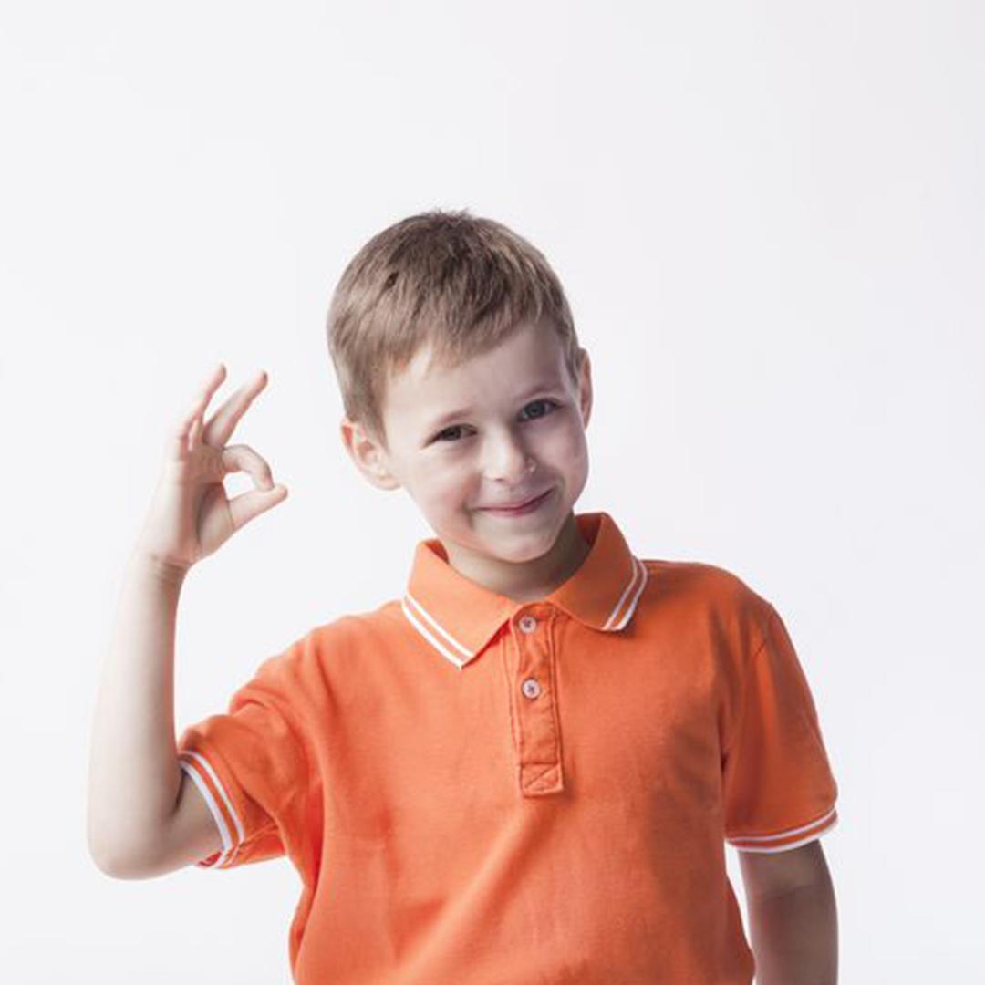 Программа дети от 5 до 10 лет